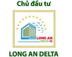 lONG AN DELTA 300x236 - Công ty Long An Delta