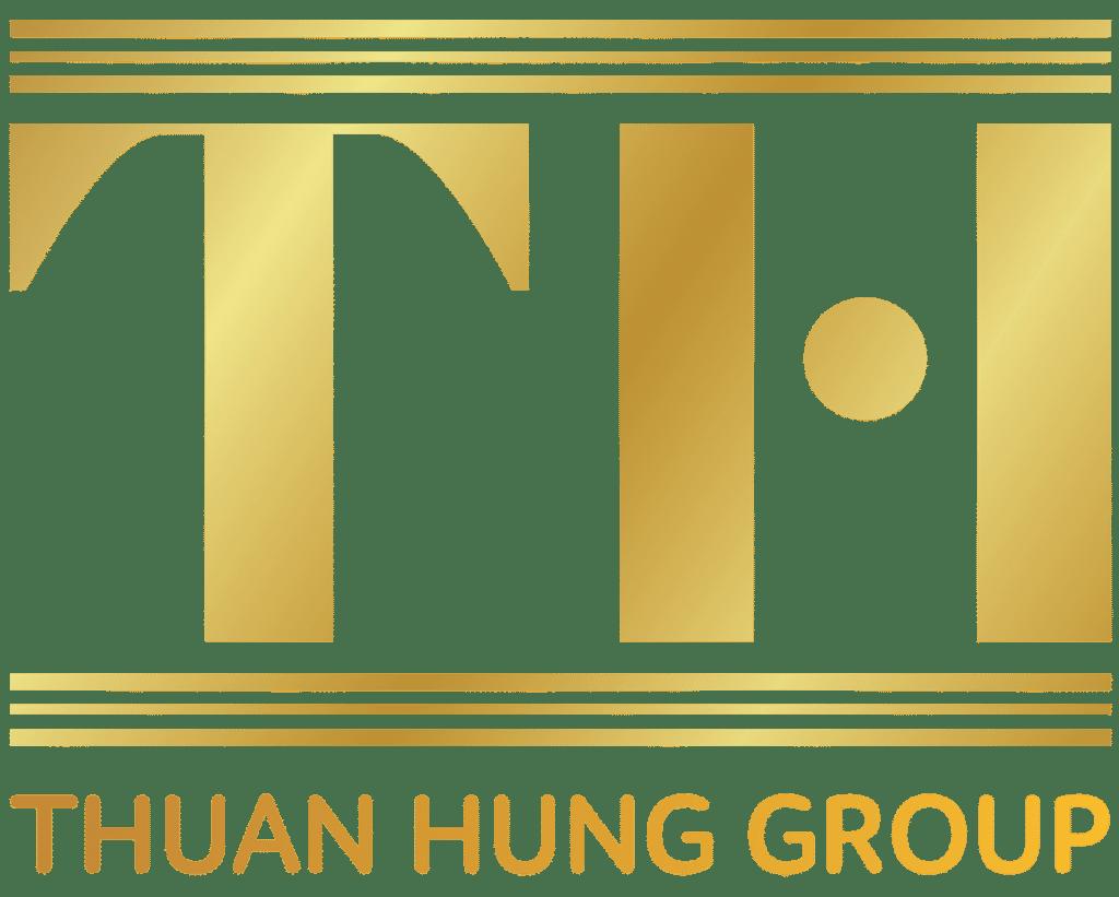 thuanhunggroup 1024x821 1024x821 - Công Ty Cổ Phần Kinh Doanh Đại Ốc Thuận Hùng