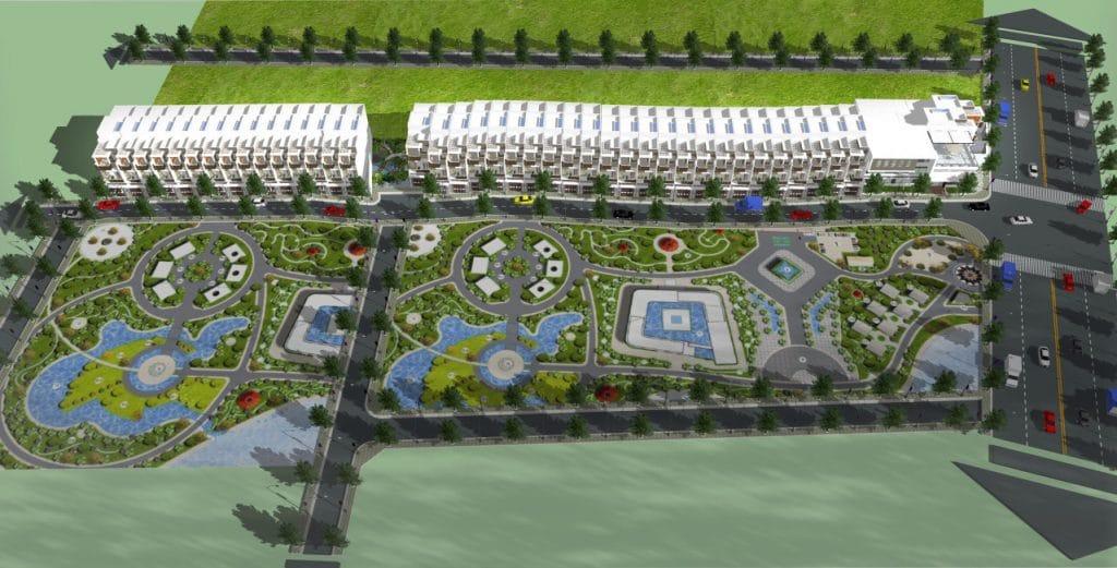 f360124dd8403b1e6251 1024x521 - Dự Án Hoàng Phúc Residences 2