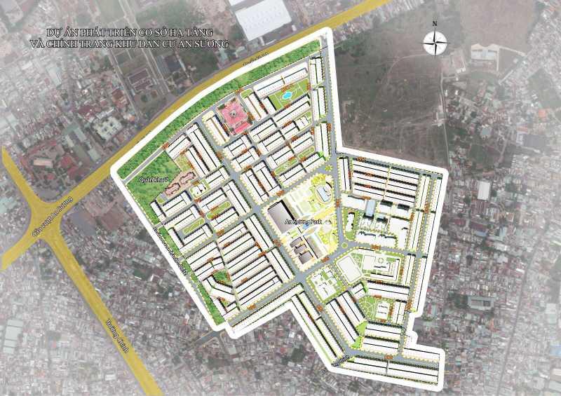 phoi-canh-du-an-khu-dan-cu-an-suong-residence