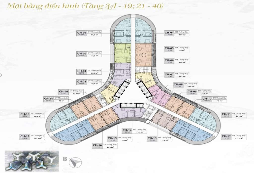 mat-bang-tang-3a-19-21-40-du-an-can-ho-chung-cu-sunhine-diamond-river-quan-7-min