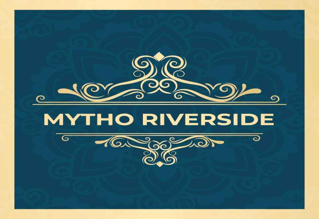 MỸ THO RIVERSIDE