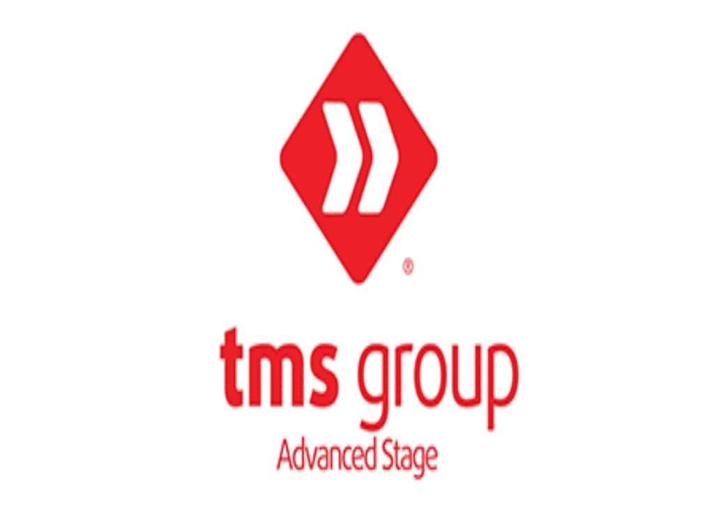 CHỦ ĐẦU TƯ TMS GROUP - CÔNG TY CỔ PHẦN TẬP ĐOÀN TMS