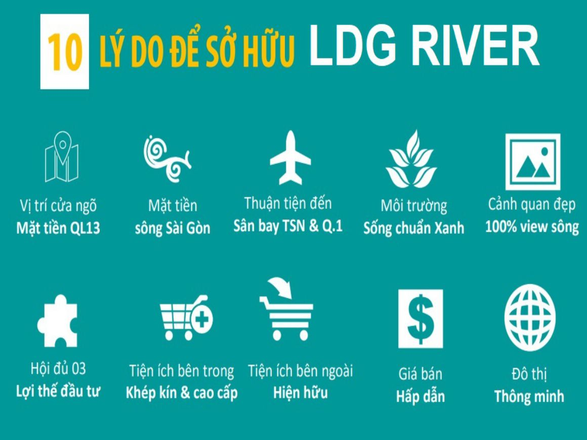 ly-do-so-huu-ldg-river