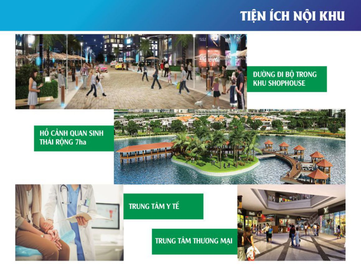 tien-ich-noi-khu-the-new-city-chau-doc