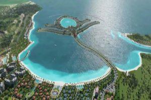 Du an Selavia Bay Phu Quoc 2