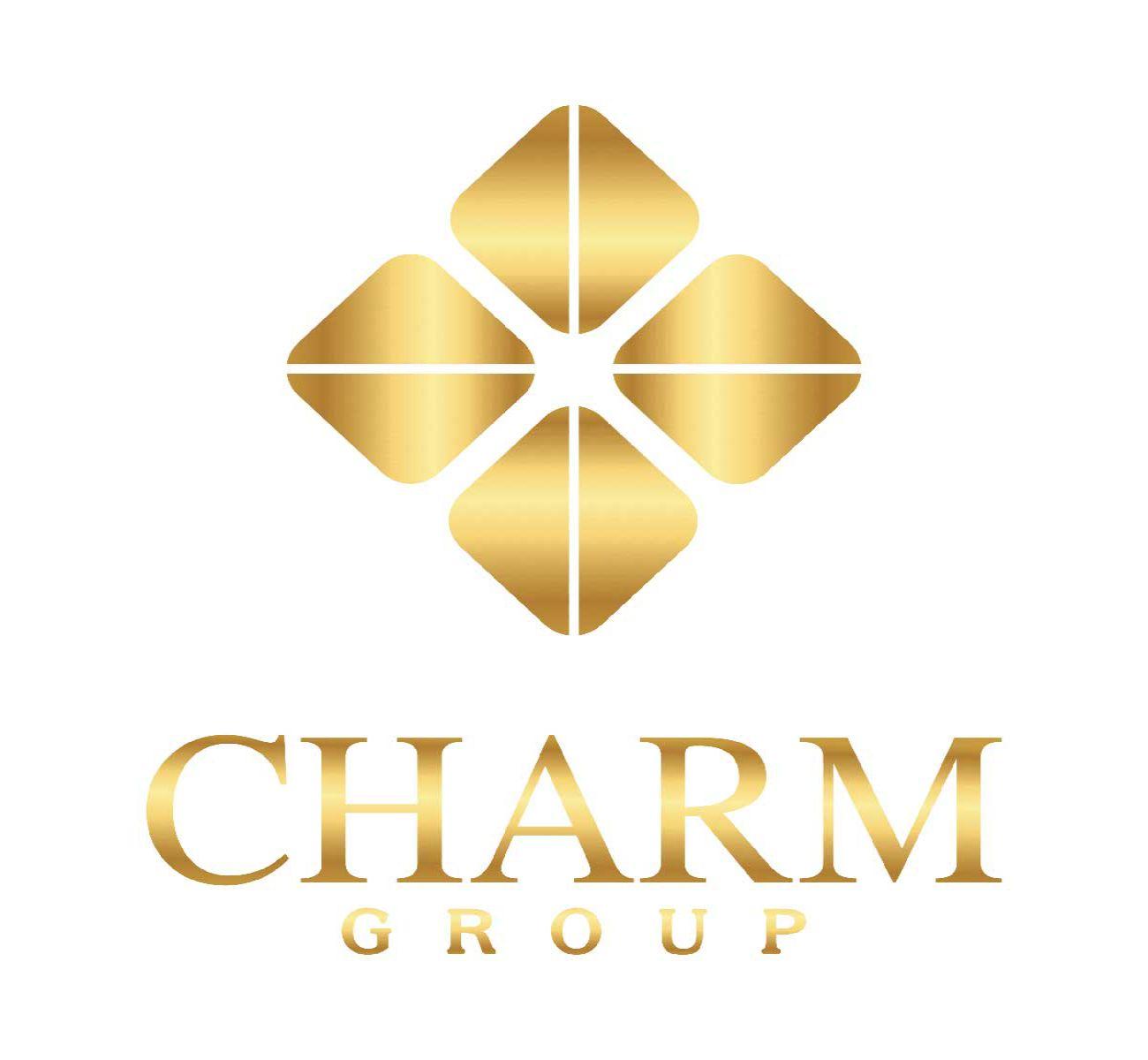 Chủ đầu tư của Dự án Charm Resort Phan Thiết là ai?