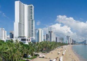 vinpearl-condotel-beach-front-nha-trang-3-800x450